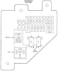 60qx7 2000 dodge dakota turn signal i already check fuses on 2000 dodge durango electrical diagram 2000 dodge neon wiring