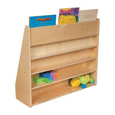 Wooden Book Stand For Display Interesting Cheap Book Display Wood Find Book Display Wood Deals On Line At