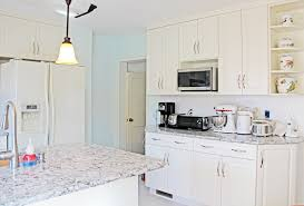 Kitchen Remodeling In Baltimore Ideas Property Impressive Decorating Design