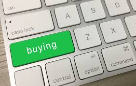 How To Buy A Domain How To Buy A Domain Name And Why Nobody Is Responding To Your Offers