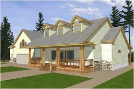 building a concrete block house insulated concrete block house plans a concrete block house plans luxury