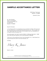 project acceptance letter quote templates related for 11 project acceptance letter