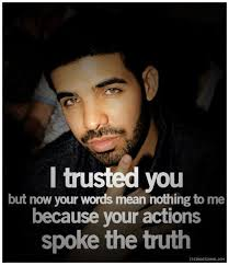 Drake Love Quotes Simple Drake Quotes About Love Life Drake Quote Love Pretty More Life