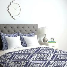 king advanced denim duvet covers double ralph lauren denim duvet cover twin denim duvet covers