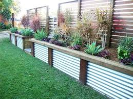 full image for 42 stunning garden bed edging ideas that you need to see create garden