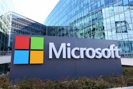 microsoft office building. Microsoft Has Announced A New Subscription Package Dubbed 365 That Combines Windows 10, Office And The Company\u0027s Enterprise Mobility + Building