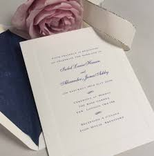 Wedding Invitatiins Royal Wedding Invitations Wedding Stationery Geebrothers Co Uk