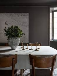 interior inspiration by liljencrantz design dining areadining rooms kitchen dininghouse styles vine interiorsgrey