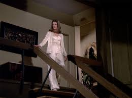 Mannix Spent A Whole Bunch Of Time In The Brady Bunch House - Brady bunch house interior pictures