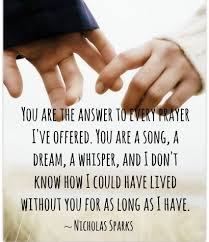 Whole Life Quote Prepossessing You Have My Whole Heart For My Whole Adorable Achifar Full Song Download