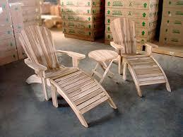 adirondack chairs. Share On Google+ Adirondack Chairs