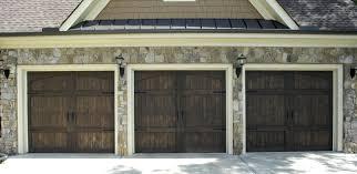 replace garage doorDoor garage  Garage Door Installation Garage Door Roller