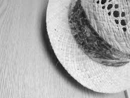 麦わら帽子に関する写真写真素材なら写真ac無料フリー