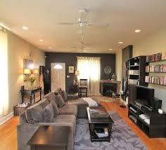 contemporary recessed lighting. Modren Lighting Contemporary Recessed Lighting With Ceiling  For