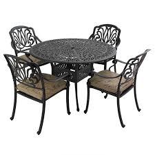 outdoor lounge chairs hartman garden furniture backyard furniture sets white garden furniture
