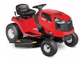top 89 complaints and reviews about huskee huskee images