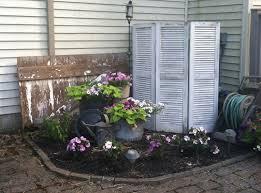 Lattice Air Conditioner Screen Best 25 Hide Air Conditioner Ideas On Pinterest Propane Air