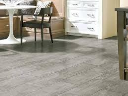 luxury vinyl wood floors flooring provides luxury vinyl tile and plank from flooring we provide premium and luxury vinyl wood plank flooring reviews luxury