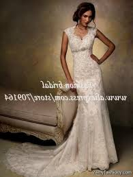 vintage champagne wedding dresses 2016 2017 b2b fashion