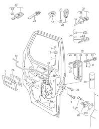 72 super beetle fuse box 72 super beetle wiring diagram at w freeautoresponder