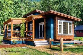 where to park tiny house. Small Model Houses Residential Park Models Homes West Coast Where To A Tiny House