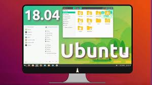 Layouts Downloads Ubuntu 18 04 Themes Icons Layouts Mac Tools Online Free Downloads