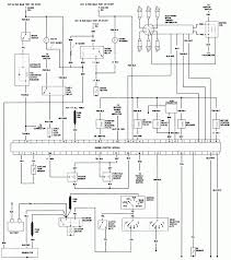 wiring diagrams 1957 ford ford oem parts electrical wiring ford wiring diagrams automotive at Ford Electrical Wiring Diagrams