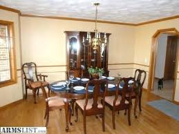 pennsylvania house dining chairs enchanting house dining room chairs for dining