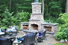 outdoor patio fireplace ideas patio fireplace ideas covered with remarkable modern outdoor patio fireplace design ideas