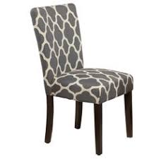 conde parsons chair gray dining roomdining rooms dining furnituredining room tablefurniture designkitchen diningside