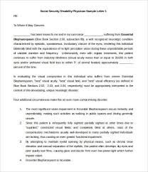 Ssm Doctors Note 6 Printable Doctors Note For Work Templates Pdf Word