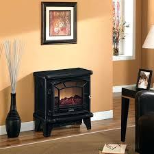 qvc electric fireplace fireplace electric fireplace heaters fireplace