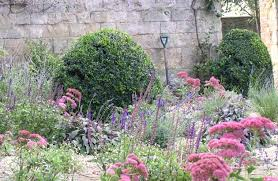 Small Picture Alice Bowe English Landscape Garden Design