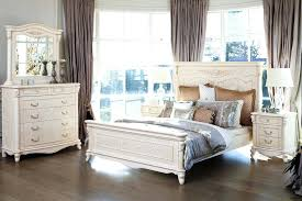 remodel furniture. Prague Bedroom Furniture Harveys Wardrobes Room And Board With Regard To Meaning Remodel 9