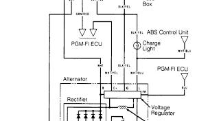 obd1 honda alternator wiring distributor wiring diagram wiring obd1 honda alternator wiring prelude alternator wiring diagram awesome alternator wiring diagram amp accord archives honda obd1 honda alternator wiring
