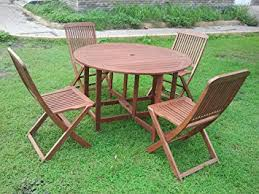 patio furniture sets for sale. Plain For Cambridge 4 Seater Patio Set   SALE In Furniture Sets For Sale R