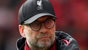 © andrew powell / contributor / liverpool fc / gettyimages.ru. Liverpool Don T Need To Spend Like Chelsea Says Klopp Hindustan Times