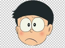 Get your women's fashion essentials by ordering online now. Nobita Nobi Doraemon 2 Nobita To Hikari No Shinden The Doraemons Png Clipart Anime Boy Cartoon