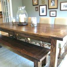 dining booth furniture. Booth Style Kitchen Tables Dining For Home Restaurant Booths And Benches . Furniture  Room N