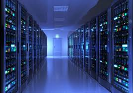 Hard Core Data Preservation The Best Media And Methods For