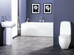 best bathroom color schemes lovable two small bathroom design ideas colour schemes and best best bathroom