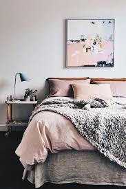 bedroom ideas tumblr. Exellent Bedroom Tumblr Bedroom Decor Bedrooms Ideas Model Painting Intended
