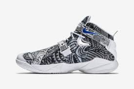 lebron soldier 9. 3 more lebron soldier 9 o