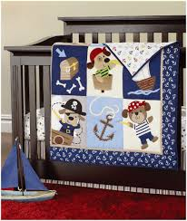 Circular Crib Bedding Bedroom Cheap Round Crib Bedding Sets Boy Crib Bedding