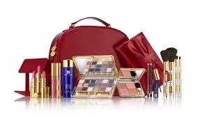 professional makeup artist color collection