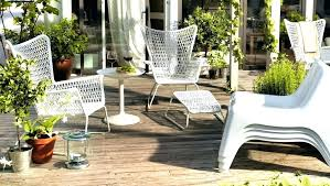 Outdoor ikea furniture Hacks Deck Furniture Lounging Relaxing Outdoor Balcony Hacks Ikea Canada Cover Best Home Replacement Cushions Proinsarco Exterior Furniture Deck Chairs Ikea Canada Outdoor Cover Proinsarco