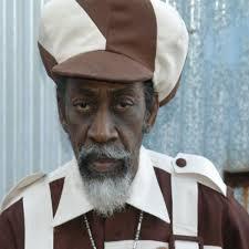 Bunny Wailer: reggae warrior