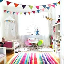 playroom rugs ikea rugs boys room area rug stunning wonderful amazing kids rugs on simple design playroom rugs