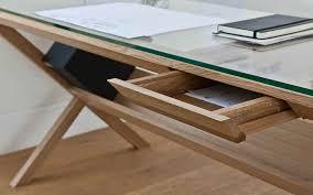 work desks home. unusual office desks captivating with additional home decoration planner furniture work e