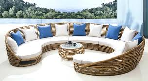 contemporary garden furniture amazing of contemporary outdoor furniture contemporary outdoor furniture contemporary garden furniture ireland